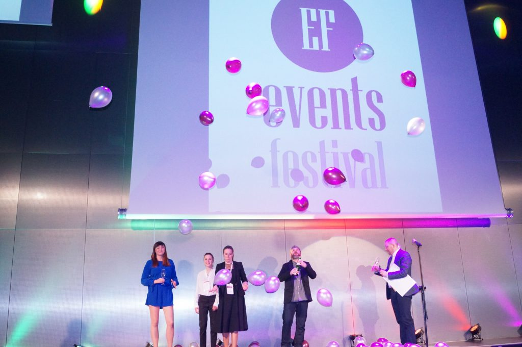 events festival